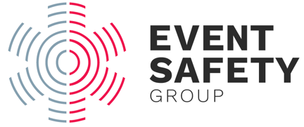 Event Safety Group